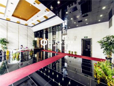 东淮海国际大厦 (7)