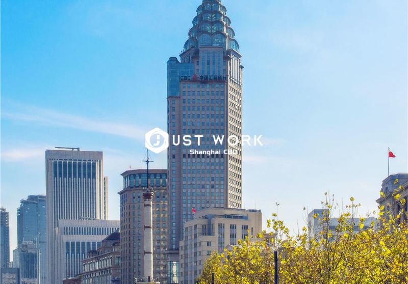 光明金融大厦 (4)