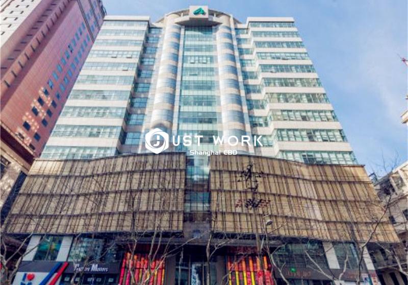 腾飞元创大厦 (2)