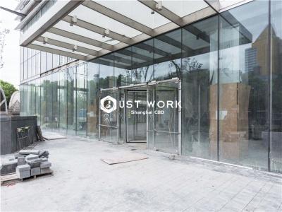泰康保险大厦 (2)