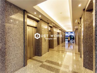 都市总部大楼 (2)