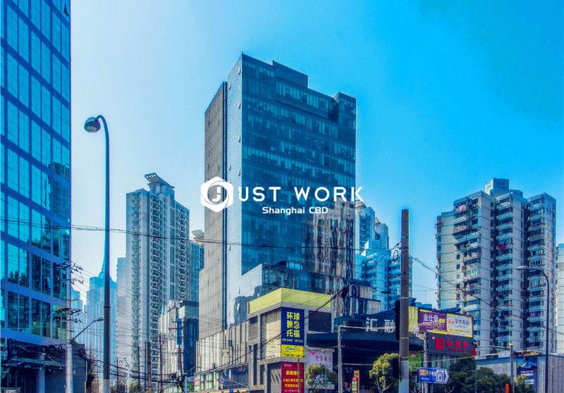 汇融大厦 (3)