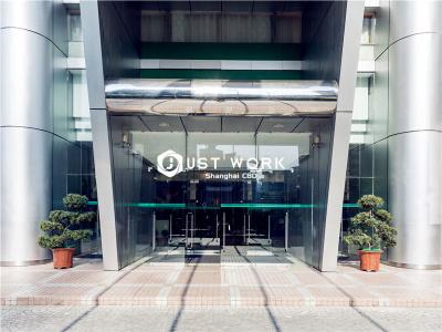 联通国际大厦 (3)