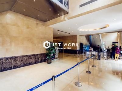 久事商务大厦 (4)
