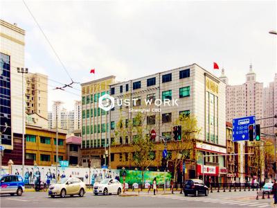 上海东鼎大厦 (5)