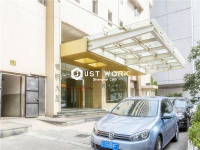 锦明大厦 (4)