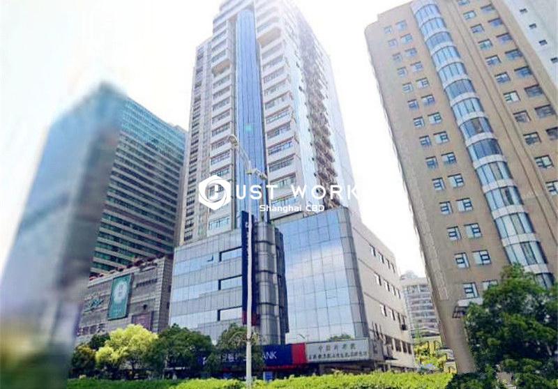 亨通国际大厦 (24)