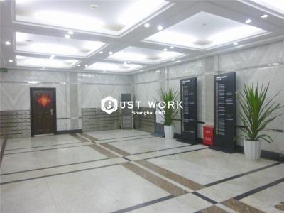 隆宇大厦 (1)