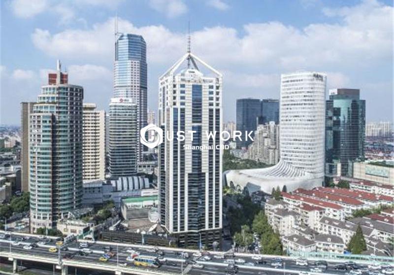 仲盛金融中心 (5)