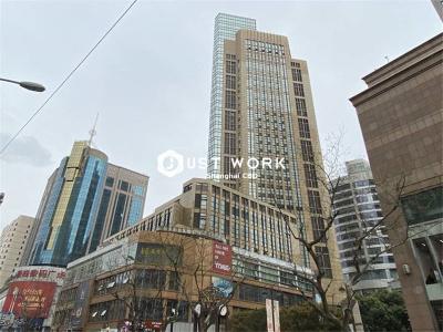 柳林大厦 (2)