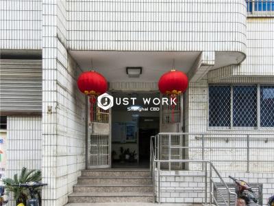 东明广场 (4)