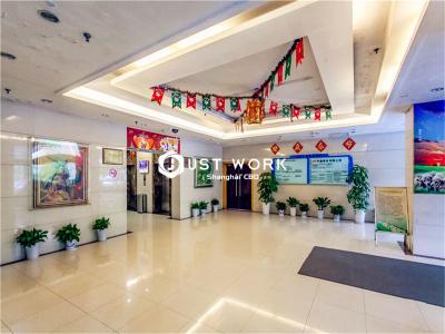 申鑫大厦 (2)