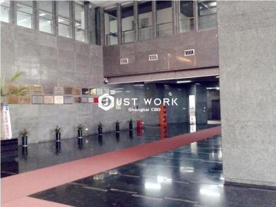 晨讯科技大厦 (10)