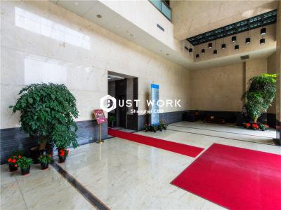 汇商大厦 (4)