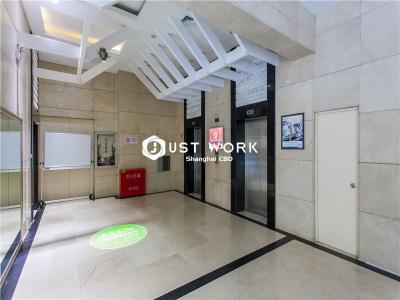 科苑大楼 (6)