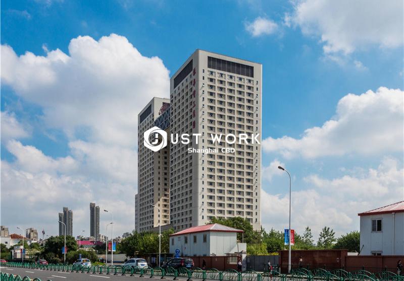 振华企业广场 (1)