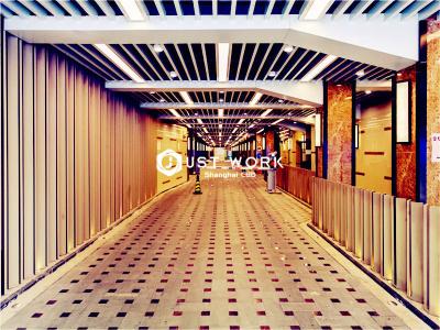 瑞金商务中心 (1)