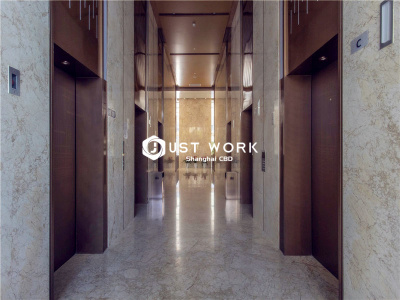 新理想大厦 (2)