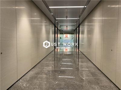 上海华电大厦 (4)