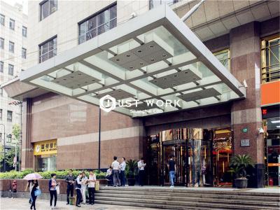 开金融广场 (3)