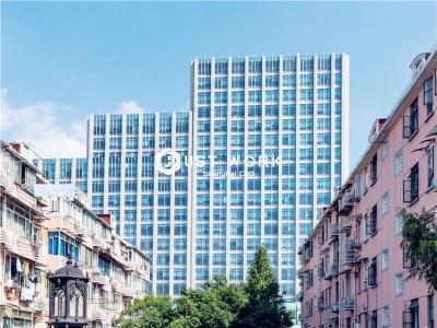 华闻国际大厦 (39)