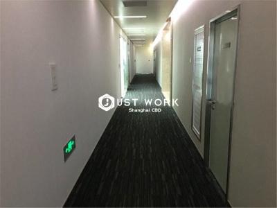 世纪333大厦 (2)