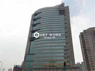 江南造船大厦 (3)