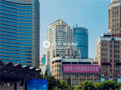 中福大厦 (4)
