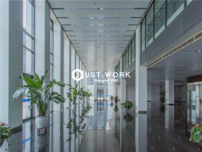 文洋大厦 (1)