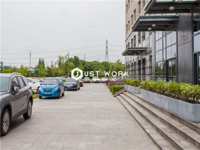 凯龙信息大厦 (3)