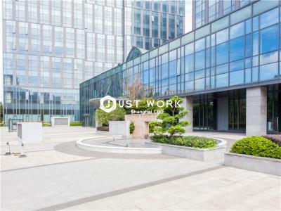 东方万国企业中心 (2)