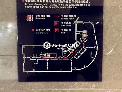 恒汇国际大厦 (2)