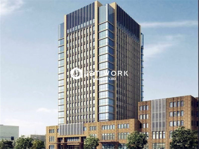 新发展大厦 (7)