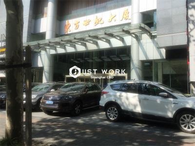 东方世纪大厦 (3)