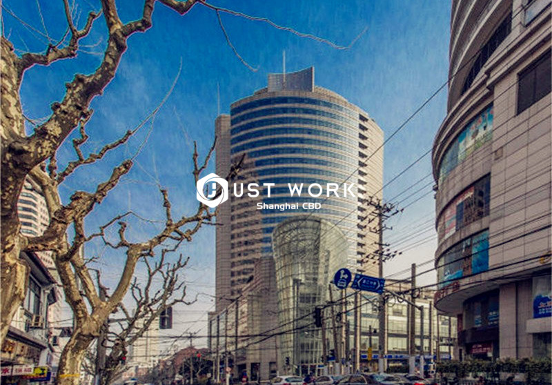 东银大厦 (3)