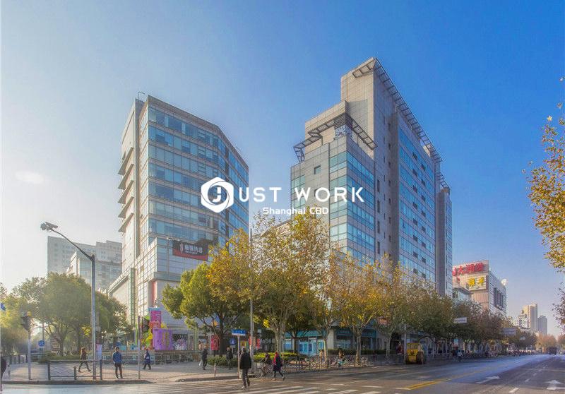 大宁国际商业广场 (5)
