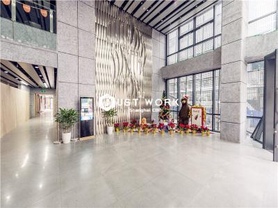 上海国际时尚教育中心 (10)