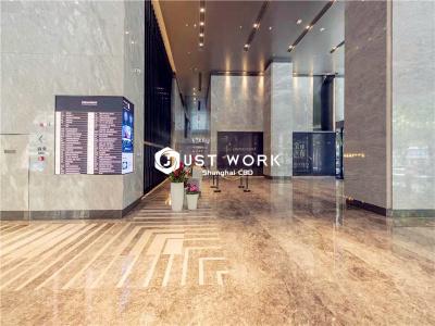 世界贸易大厦 (1)