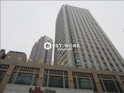 外贸锦程大厦 (4)
