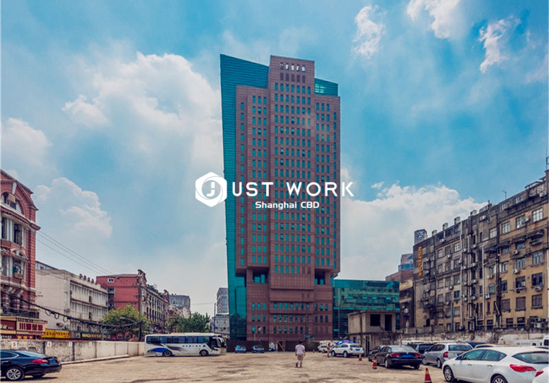 申华金融大厦 (6)