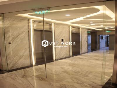 科技产业化大楼 (4)