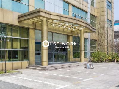 飞乐大厦 (4)