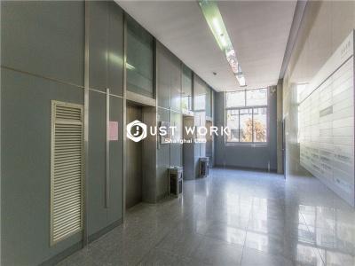 漕河泾软件大厦 (6)