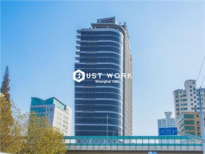 龙峰大厦 (4)