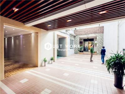 海文商务楼 (3)