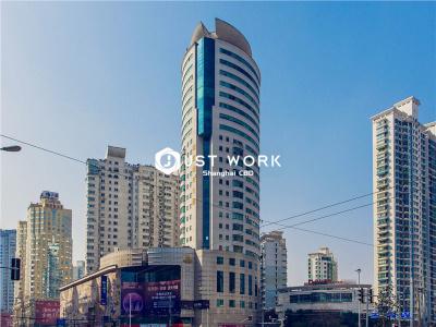 丽晶阳光大厦 (4)