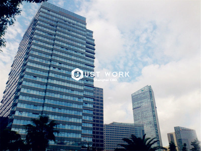 嘉里二期企业广场 (5)