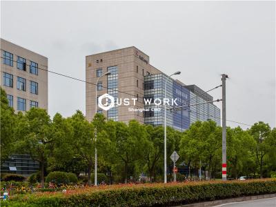 凯龙信息大厦 (1)