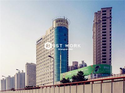 南浦大厦 (4)