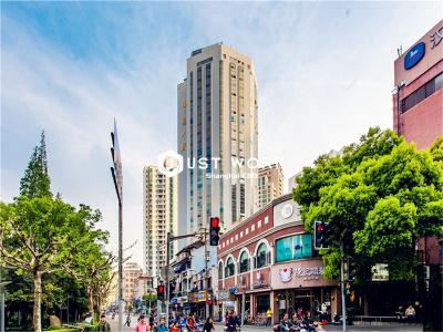 申鑫大厦 (4)